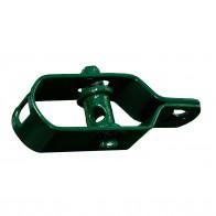 Drahtspanner, grün, 100 mm