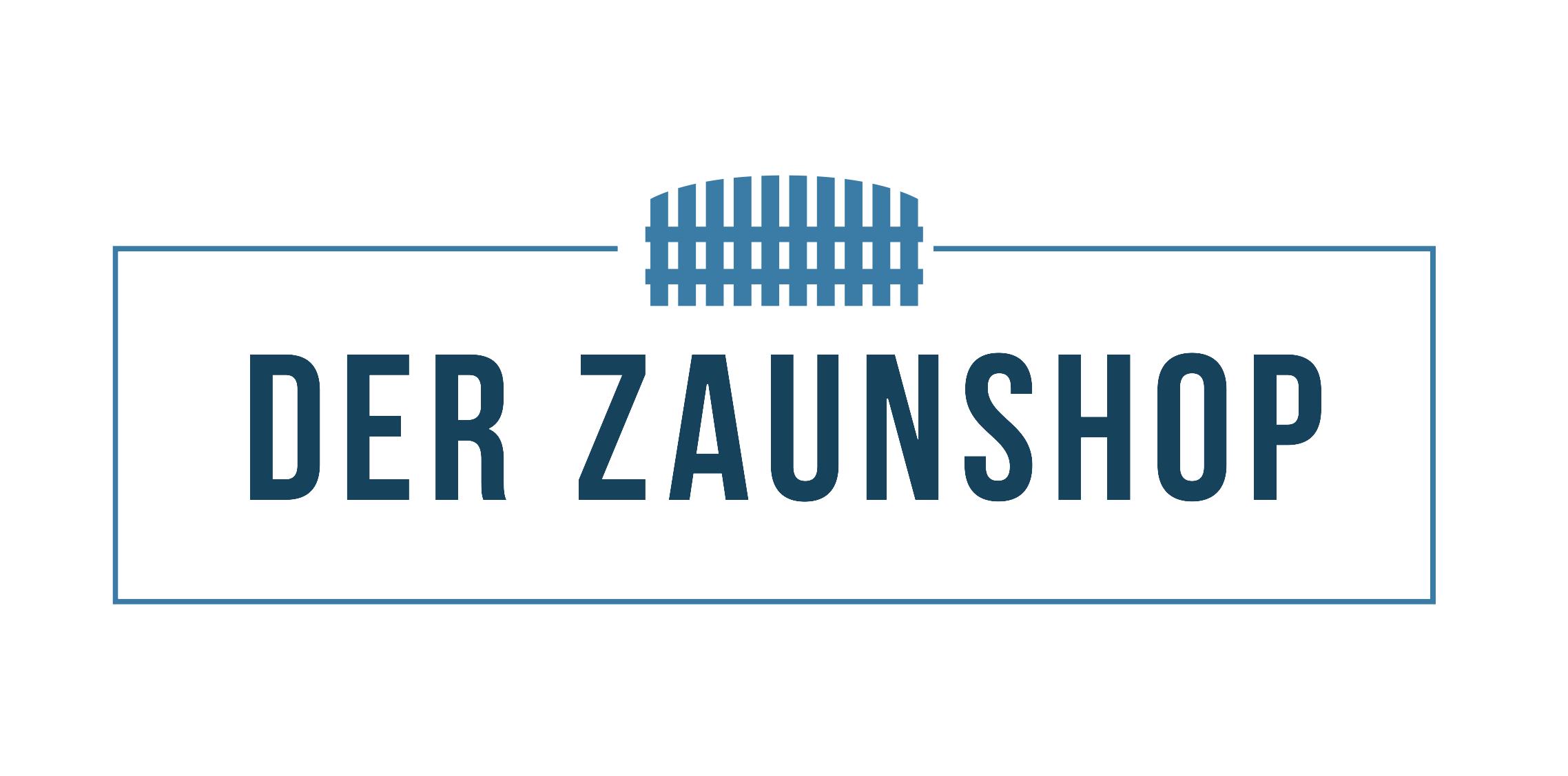 Zaunshop
