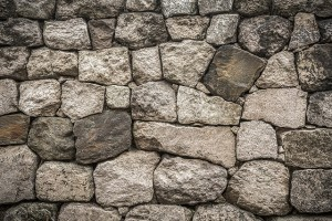 wall-1172646_640